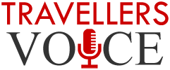 Travellers Voice